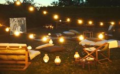 Zara Home Brasil, Look Zara, Backyard Movie Nights, Zara Home Collection, Indoor Outdoor, Outdoor Decor, Summer Fun, Home Accessories, Outdoor Furniture Sets