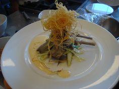 www.chefditer.it it wp-content uploads 2013 04 Costolette-di-agnello-con-fili-di-patate-by-Michele-Antenucci.jpg