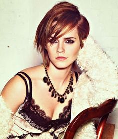 An unnamed source has revealed that Emma Watson has been single since last summer! Emma Watson and boyfriend Will Adamowicz Are Broken Up! An unnamed source confirmed to Us Weekly that the 'Harry Potter' star has been confirmed single since last summer. Emma Watson Beautiful, Emma Watson Sexiest, Mary Elizabeth Winstead, Teresa Palmer, Rachel Weisz, Naomi Watts, Jessica Chastain, Kate Winslet, Nicole Kidman