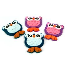 Product - Kitchenique Gadget Gifts, Owl, Gadgets, Character, Accessories, Owls, Gadget, Lettering