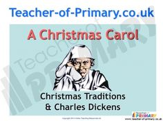 1000+ images about Literacy on Pinterest | Pie corbett, Christmas ...