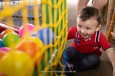 Aniversário Infantil | Marco Antonio | 1 Ano | Fotógrafo Jaraguá do Sul | Corupá | Guaramirim | Pomerode | Joinville | Blumenau | Santa Catarina