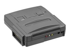 Media converter is a device using which different devices or IT networks can link together. Media converters is flexible and cost effective device. Network And Security, It Network, More, Connect