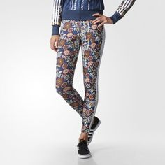 Women s Athletic Tights   Leggings  bb9bb1d6e913f