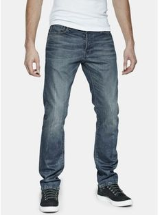 G-Star RAW Mens 3301 Slim Jeans, http://www.littlewoodsireland.ie/g-star-raw-mens-3301-slim-jeans/1272007963.prd
