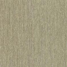 Ali Light Grey Twill Texture Wallpaper