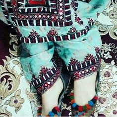 Bl Balochi Girls, Dps For Girls, Balochi Dress, Eastern Dresses, Wedding Dressses, Afghan Dresses, Stylish Girl Images, Bridal Outfits, Girls Image