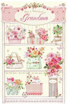 Lynn Horrabin - flower stall.jpg