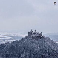 present  IG  S P E C I A L  M E N T I O N    P H O T O    @noroborsky  L O C A T I O N   Hohenzollern Castle-Bisingen-Germany  __________________________________  F R O M   @ig_europa A D M I N   @emil_io @maraefrida @giuliano_abate S E L E C T E D   our team F E A U T U R E D  T A G   #ig_europa #ig_europe  M A I L   igworldclub@gmail.com S O C I A L   Facebook  Twitter M E M B E R S   @igworldclub_officialaccount  F O L L O W S  U S   @igworldclub @ig_europa…