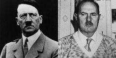 Los HIJOS de algunos de los hombres más DESPIADADOS de la historia…