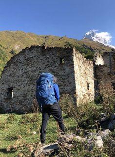 Bolivia, Nepal, Equador, Kanken Backpack, Backpacks, Kayaking, Backpack, Backpacker, Backpacking