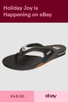 6caa96ab768e Sandals  amp  Beach Shoes Clothes Shoes  amp  Accessories  ebay Beach Shoes