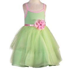 vestidos para bebitas muy lindos