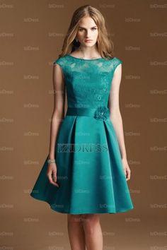 5ff2cbde5d1 52 meilleures images du tableau autres robes izidress