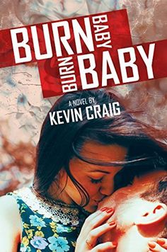 Burn Baby Burn Baby, my upcoming contemporary young adult novel, now has a cover! Please share to help spread the word! (-: You can pre-order Burn Baby Burn Baby as of now! Release date is December Books To Read, My Books, Abusive Father, Writing A Book, Burns, Audiobooks, Literature, Novels, Baby
