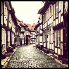 Northeim, Germany