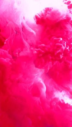 Wallpapers | Colorful | Smoke Smokey colorful Wallpapers for iPhone & Android. Click the link below for Tech News & Gadget Updates! #PinkWallpaper #pinkwallpaper