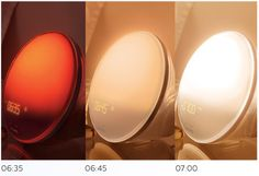Light therapy | Philips