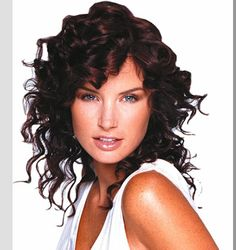 16 Best Perms Images Perm Hairstyles Permed Hairstyles Perms