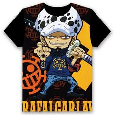 [XHTWCY]casual men tshirt One Piece anime digital printed One Piece t shirt clothes One Piece t-shirt One Piece Merchandise, Shirt Outfit, T Shirt, Silk Material, One Piece Anime, Silk Fabric, Digital Prints, Men Casual, Photography 101