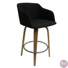 Sitting pretty perth furniture pinterest perth and for Designer replica furniture perth