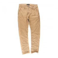 BLUE DE GENES Pavia Chino Old Sand