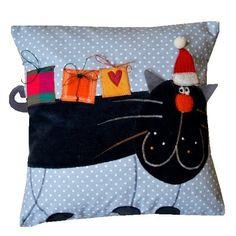 świąteczny (proj. GOHA), do kupienia w DecoBazaar.com