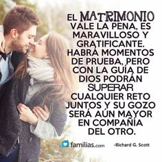 Gracias amor!!! Eres mi vida total!!! #consejoscristianosmatrimonios