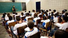 Folha certa : Ideologia na escola