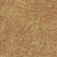 Tossed Leaves   Wallpaper Warehouse