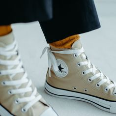 Converse Chuck Taylor High, Converse High, High Top Sneakers, Chuck Taylors High Top, High Tops, Shoes, Style, Fashion, Swag