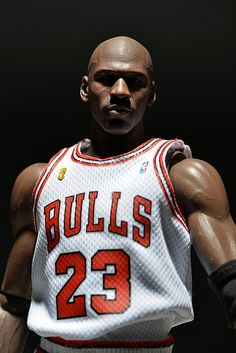 "Sexxxy looking Michael Jeffrey Jordan (born February 17, 1963), also known by his initials, ""MJ"", is an American former professional basketball player, entrepreneur, and principal owner and chairman of the Charlotte Hornets. He played 15 seasons in the National Basketball Association (NBA) for the Chicago Bulls and Washington Wizards. His biography on the NBA website states: ""By acclamation, Michael Jordan is the greatest basketball player of all time."