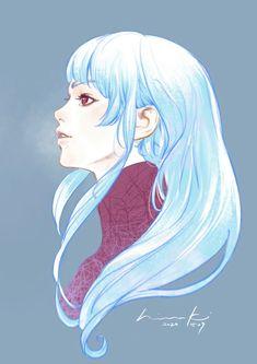 King Of Fighters, Kula Diamond, Retro Video Games, Diamond Art, Manga, Street Fighter, Past, Anime Art, Creations
