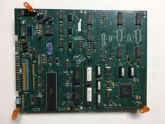 Time Killer Working Arcade Pcb Board By Incredible Technologies