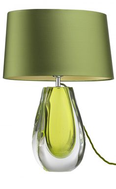"""green"" green table lamp, table lamps, modern table lamps, contemporary table lamps, designer table lamps, luxury table lamps, table lamp ideas, table lamp design, living room table lamps, living room lighting, living room lighting ideas, dining room table lamps, dining room lighting, dining room lighting ideas, bedroom table lamps, bedroom lighting, bedroom lighting ideas, for more beautiful table lamp inspirations use search box term "" table lamp"" @ click link: InStyle-Decor.com"