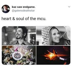 Find images and videos about Avengers, tom hiddleston and loki on We Heart It - the app to get lost in what you love. Marvel Avengers, Marvel Comics, Marvel Jokes, Avengers Memes, Marvel Funny, Marvel Heroes, Disney Marvel, Marvel Universe, Fandoms