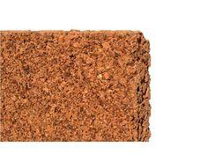 Découvrez les plaques de liège naturel Alsacork : Panneau en liège pour l'isolation naturelle acoustique et thermique de qualité pour vos parois.