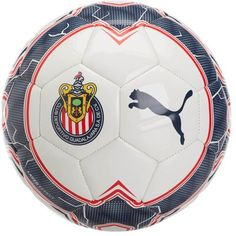 PUMA Chivas EvoPower Vigor 6.3 Training Ball