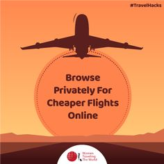 ✈️✈️ and travel sites use cookies to record your browsing history, which sometimes shows upsurge prices. Always switch to whenever you book your Travel Tours, Travel Packing, Solo Travel Groups, Singles Holidays, Single Travel, Group Tours, Cookies, History, World