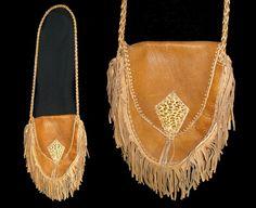 Vintage 1960s Purse .  60s  .  Shoulder Bag   .  by VintageDiva60