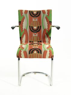 Christie van der Haak Gispen chair