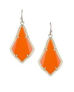 Alex Earrings - Kendra Scott Jewelry.