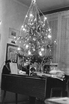 Chandelier, Christmas Tree, Ceiling Lights, Holiday Decor, Nostalgia, Future, Home Decor, Homemade Home Decor, Candelabra