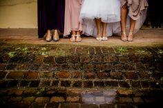 blende11 // Hochzeitsfotografen - miss solution Branchenbuch - blende11