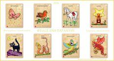 Cata, Literacy, Frame, Blog, Animals, Decor, Picture Frame, Animales, Decoration