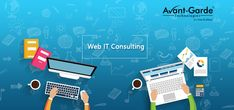 The idea behind roping for web it consulting company India is to gain traffic. And to achieve that there are few ways that every company should follow....@https://bit.ly/2xUzbYp #WebITConsultingCompanyIndia #ITConsultingCompanyIndia #WebConsultingCompanyinIndia #WebCompanyIndia