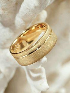 bronze bryllup
