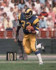 138 Best The Los Angeles Rams images in 2019  e3ff01a98
