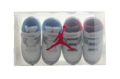c88bd7d881fd 33 Best Jordan s for babies images