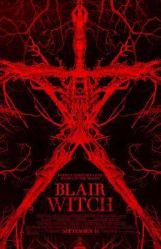 Blair Cadısı Türkçe Dublaj izle, Blair Cadısı full izle, Blair Cadısı hd izle, Blair Cadısı izle, Blair Witch hd seyret,Blair Witch full izle